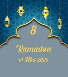 08-ramadan-offen