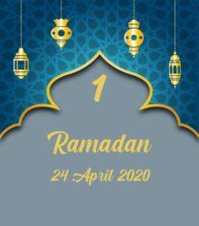 1-ramadan-offen