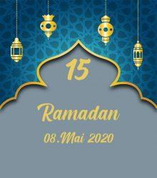 15-ramadan-offen