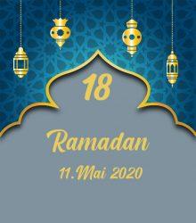 18-ramadan-offen