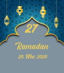 27-ramadan-offen