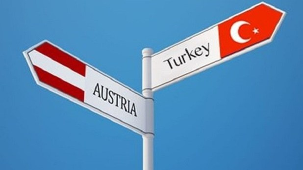 Austria-Turkei