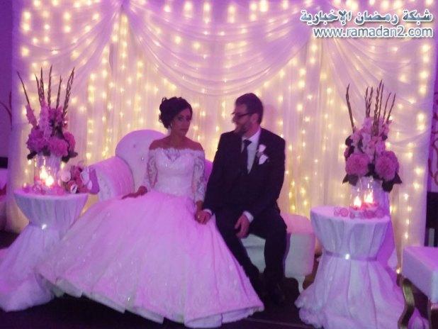 Dalia-Mostafa-Hochzeit10