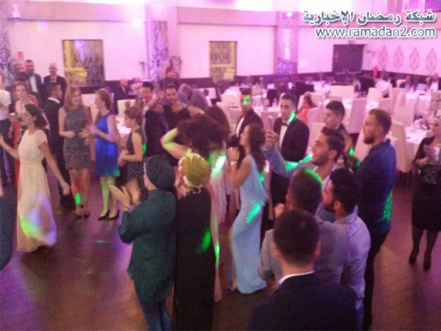 Dalia-Mostafa-Hochzeit4