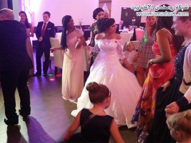 Dalia-Mostafa-Hochzeit6