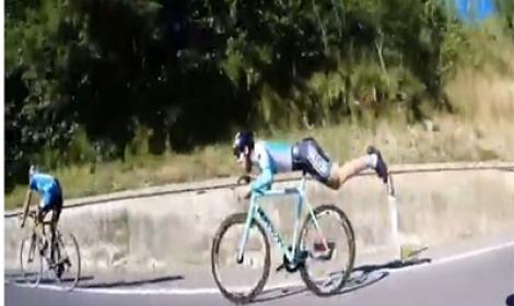 Fahrrad-bun