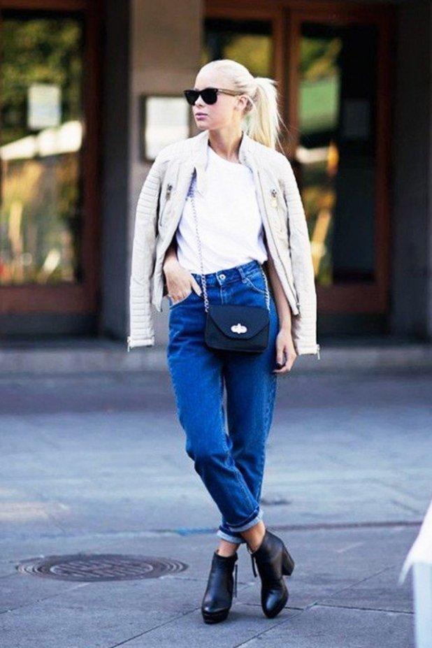 wear_mom_jeans1