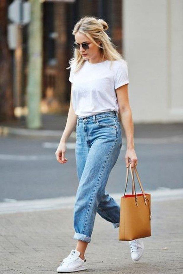 wear_mom_jeans4