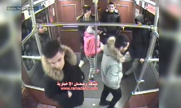 berlin-u-bahn-attackers3