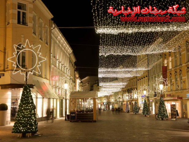 weihnachtsbeleuchtung-wien8