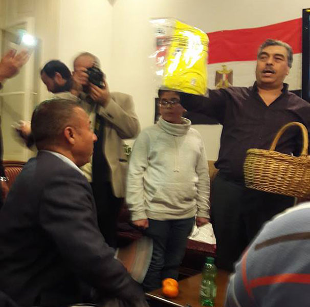Eg-Union-Masser-Marocoo1