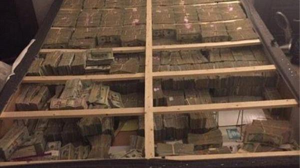 Geld-Bank22