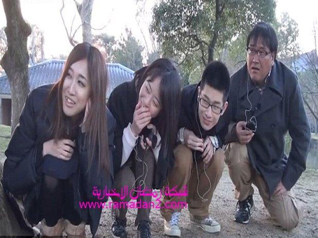japan-familiy3