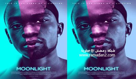2017-Oscars-89th-Academy2