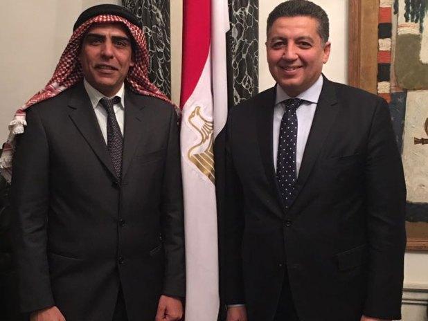 Arab-Ostrr-Eg-Impas