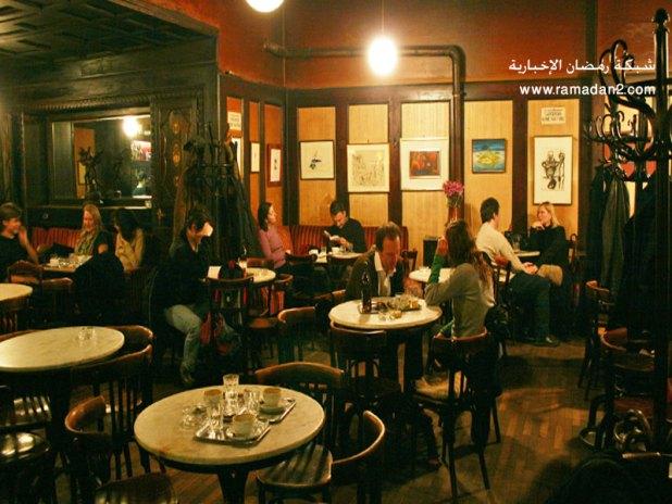 Cafe-Hawelka1