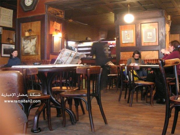 Cafe-Hawelka2
