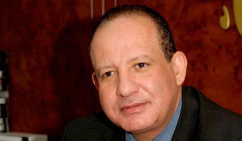 Hussin-Abdelganey