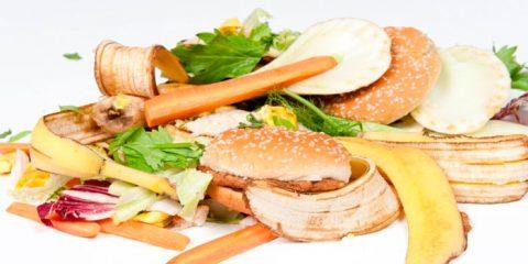 qahwatalsaba-Food
