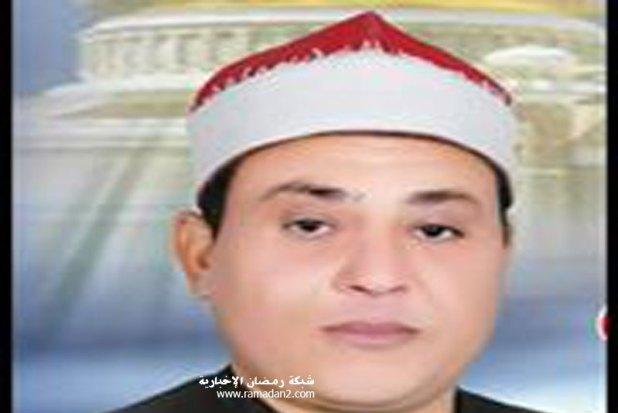 Ashraf.Qina6