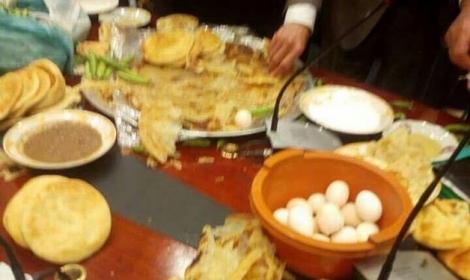 Eir-Brot-in-Prlament
