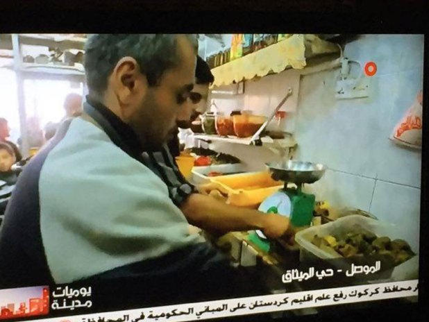 Irak-Mousel9