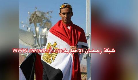 Islam-Nasser