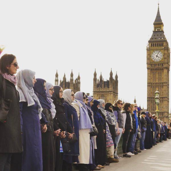 London-Frau.Demo5