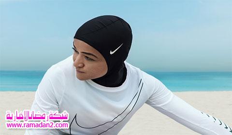 Sport-Frau-Kleidung2