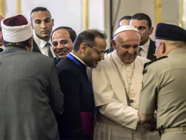 Papa-Fatikan-Egypt22