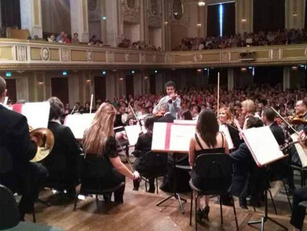 Cairo-Symphony-Orchestra2