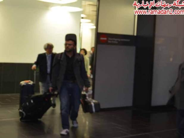 Hamza-Namera2