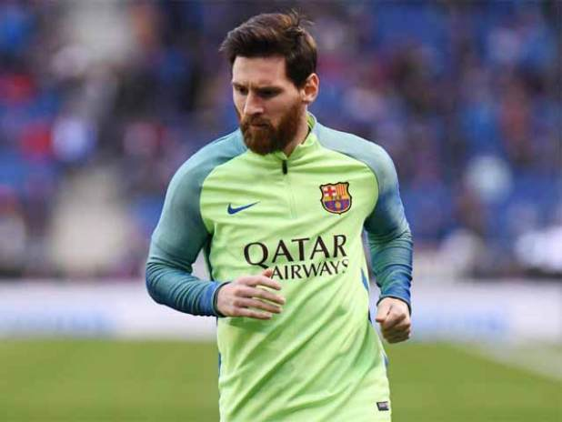 Messi-Tehran2