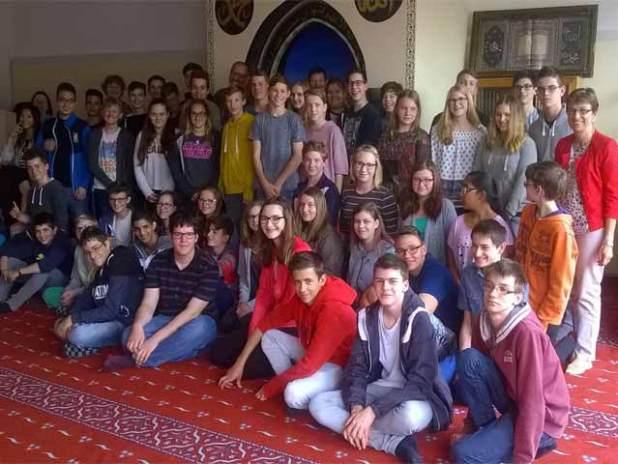 Mostafa-Darwish-schule