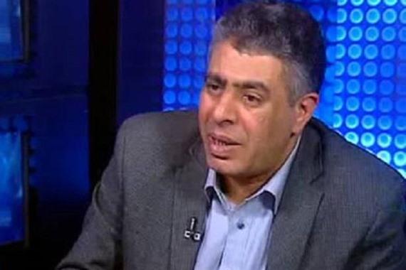 Emad-Eldin-Hussien