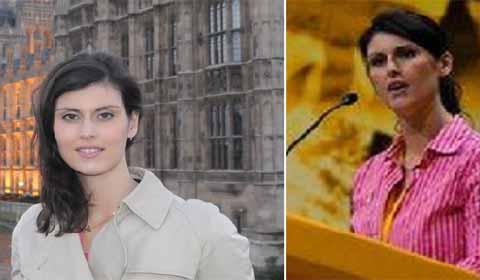 England-Parlament1