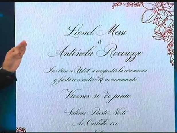 Massi-Hochzeit16