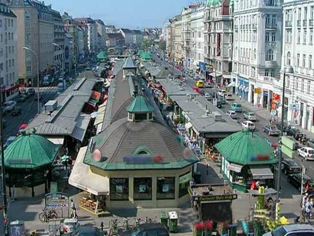 Naschmarkt5