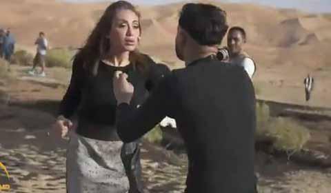 Ramis-Elham-Saeid