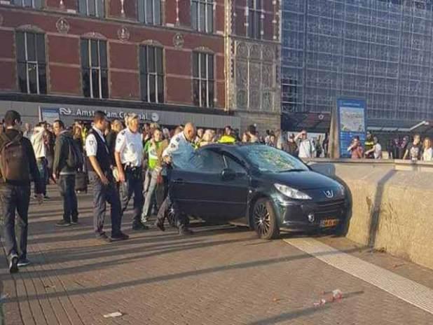 Terror-Amsterdam2