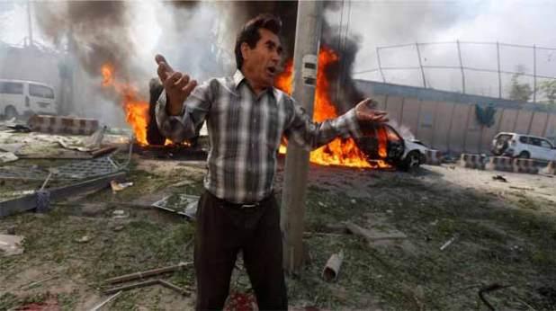 Terrorism-kills-mor-Muslims