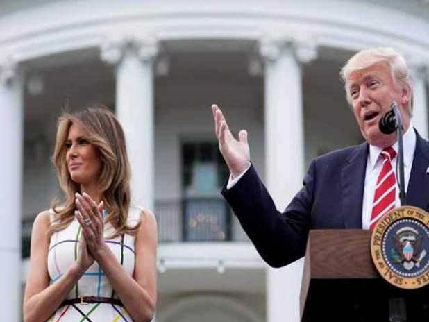 U-S-President-Trump-Ramadan