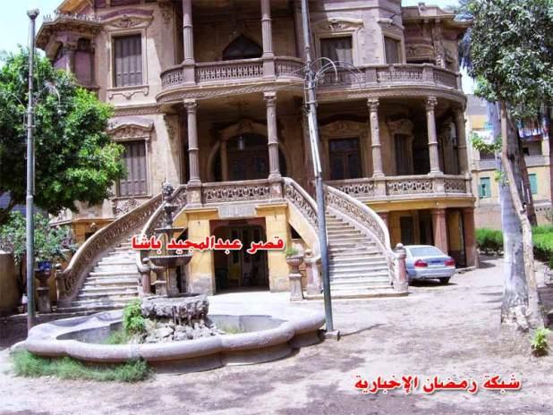 Abd-AL-Maged-Basha