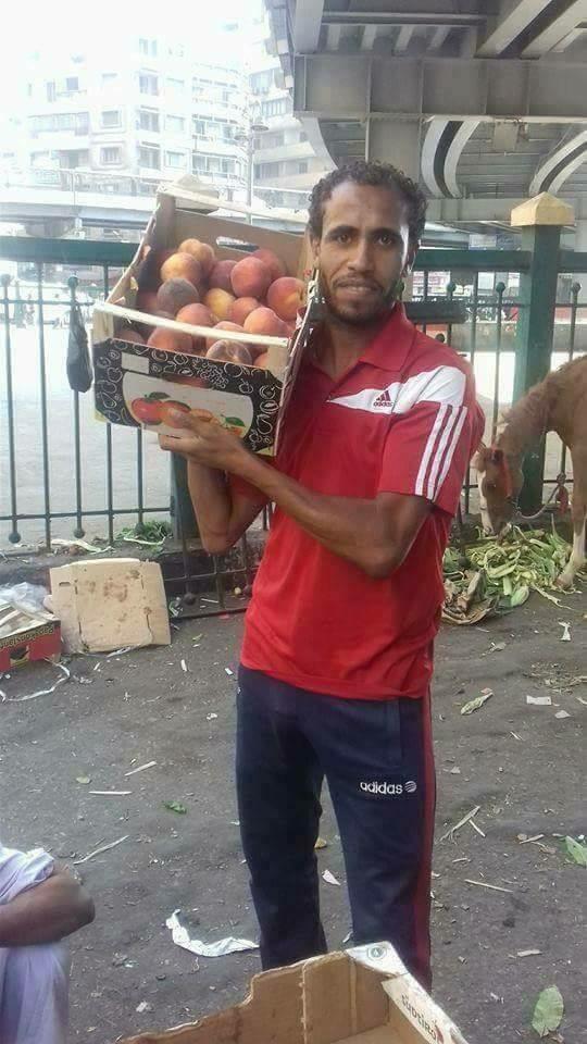 Tarek-Beste-Fussballer-Spieler-Der-Welt1