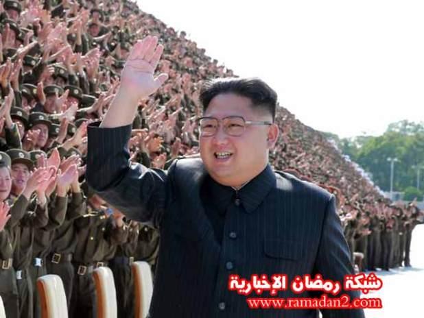 Kim.Jung-On2