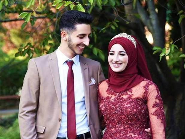 Amnia-AL-Sisi-Hochzeit23