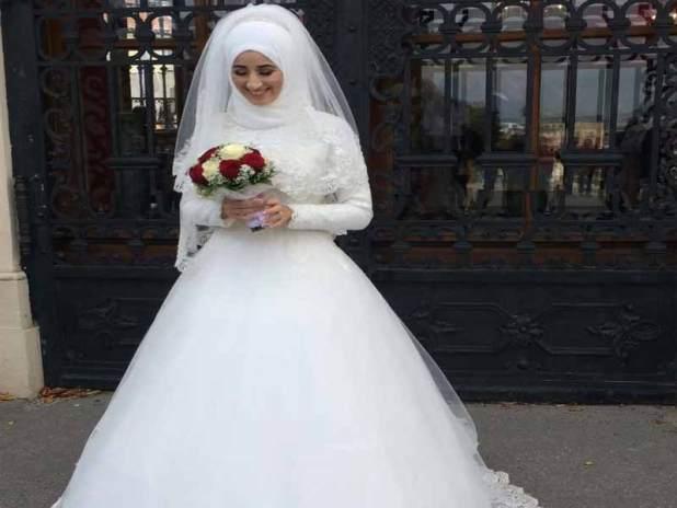 Amnia-AL-Sisi-Hochzeit26