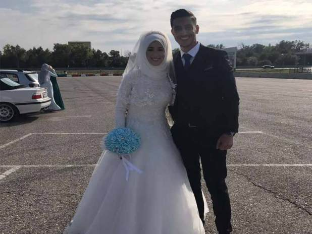 Amnia-AL-Sisi-Hochzeit29