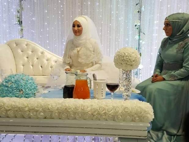 Amnia-AL-Sisi-Hochzeit3