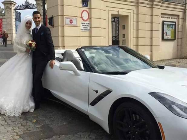 Amnia-AL-Sisi-Hochzeit30
